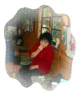 e0069481_11593582.jpg