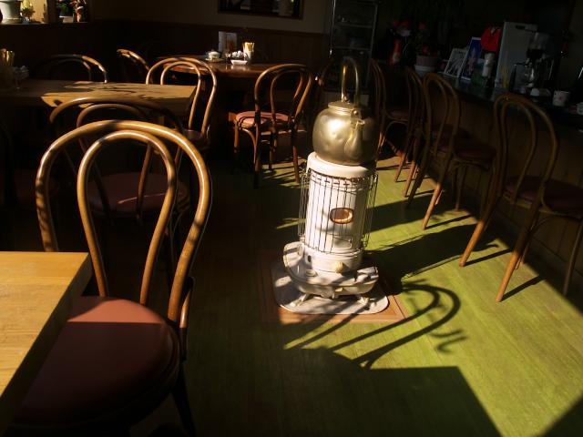 故郷の風景 居心地のいい喫茶店_f0024992_11575351.jpg