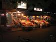 香港の旅2007.11~その1_c0129404_1917124.jpg