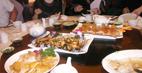 香港の旅2007.11~その1_c0129404_19175064.jpg