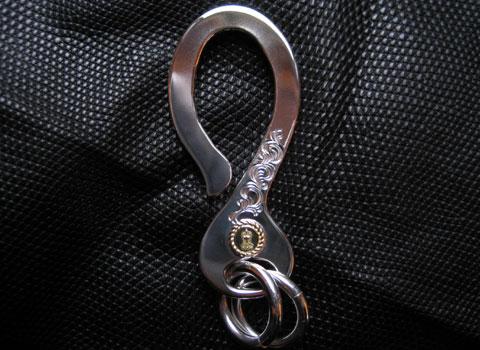keyholder_c0146807_17311312.jpg