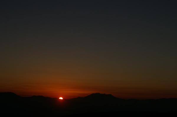 日没間近_f0016215_001992.jpg