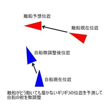 a0106517_20505338.jpg