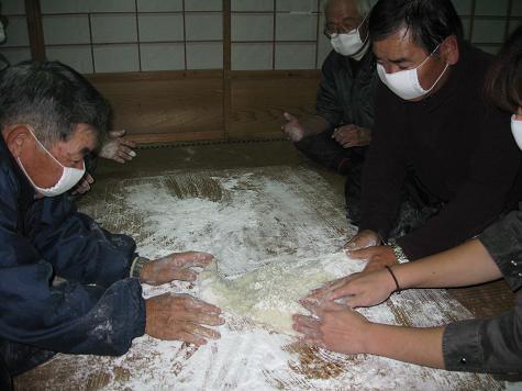 熊野神社秋の大祭_e0101917_7453747.jpg