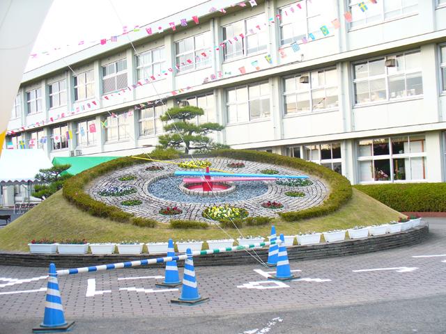 春野高等学校