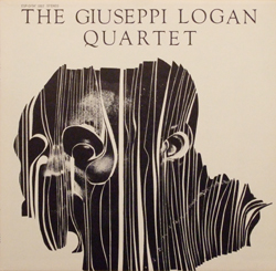 The Giuseppi Logan Quartet_d0102724_20335698.jpg