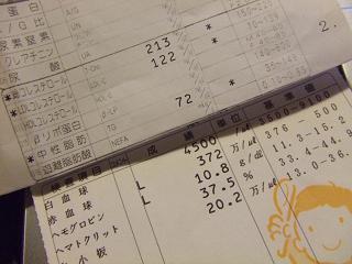 b0046527_925527.jpg