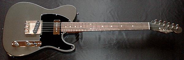 当店オリジナルの「Moderncaster T #008」が完成!_e0053731_1934071.jpg