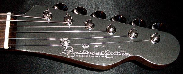 当店オリジナルの「Moderncaster T #008」が完成!_e0053731_1934262.jpg