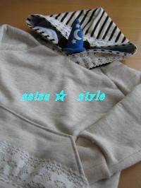 a0046734_930159.jpg