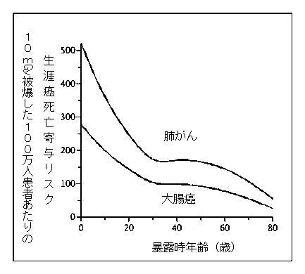 CT使用頻度増大と放射線被曝の影響_a0007242_1416159.jpg