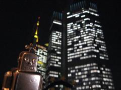 2007年11月29日(木) 夜の散歩_e0005548_7565689.jpg