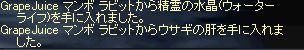 b0074571_18563670.jpg