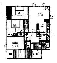 栗山町中央 駅前通り沿い 賃貸住宅 新登場!!_c0126874_10585557.jpg