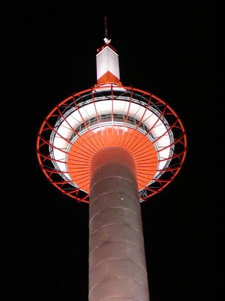 見上げてごらん夜のタワーを_c0057390_22412131.jpg