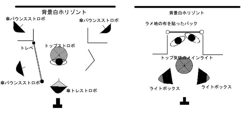 b0069507_524589.jpg