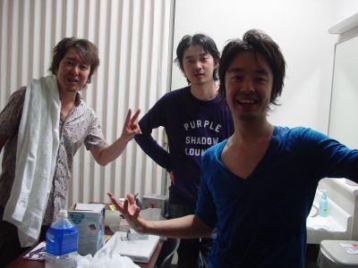 札幌にて_c0015010_1233748.jpg