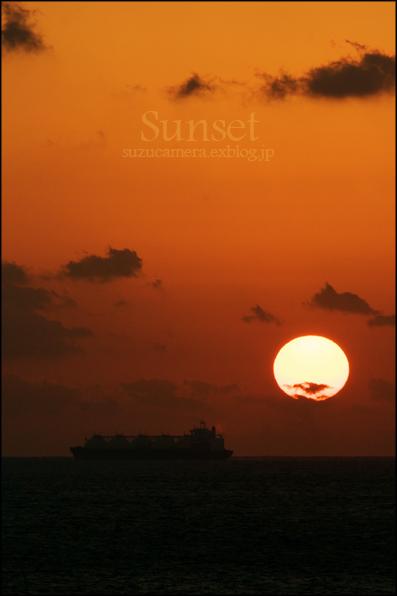 Sunset_f0100215_0341985.jpg