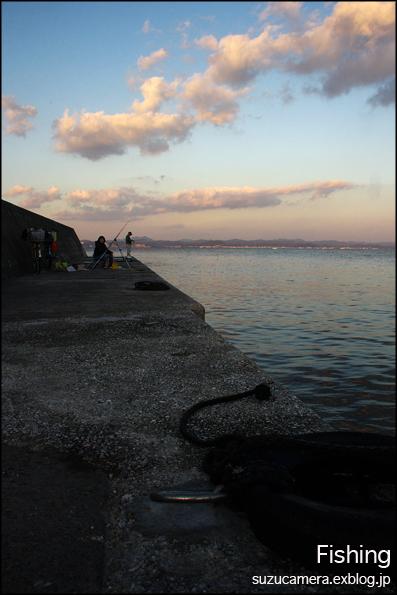 空が好き_f0100215_23373753.jpg