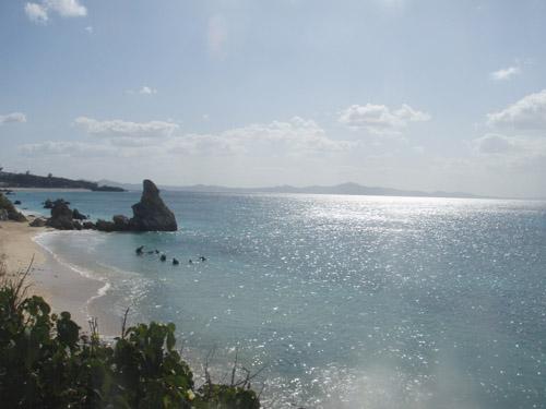 11月30日お天気回復!!海はもう少し!_c0070933_2110887.jpg