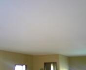一関 Sさん邸新築工事_c0049344_2045429.jpg