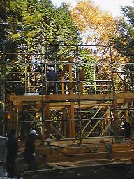 建て方_d0059949_15533145.jpg