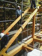 建て方_d0059949_1674976.jpg