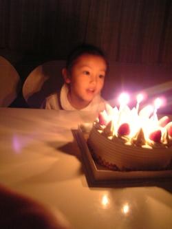 HAPPY BIRTHDAY_c0118352_10131185.jpg