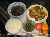 今日の食事_c0108460_2024439.jpg