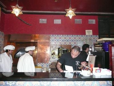 モロッコ王国@Prospect Heights/Brooklyn_d0100880_1391041.jpg