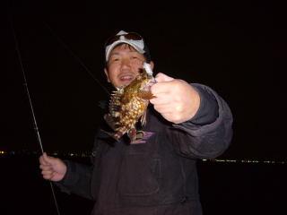 海!!_a0097491_1014127.jpg