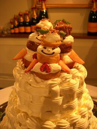 今日は3人の結婚式♪_b0105897_1961250.jpg
