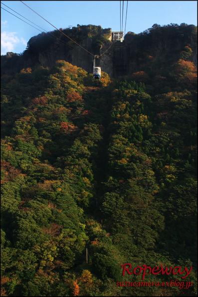 空中登山_f0100215_2246411.jpg