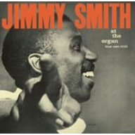 ジミー・スミス Jimmy Smith_b0002123_0571461.jpg