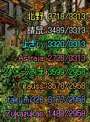 f0121146_20531614.jpg