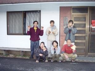 b0077448_201152.jpg