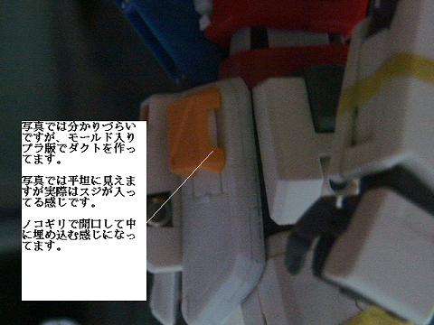 b0084063_319369.jpg
