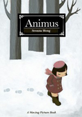 Animus By Seonna Hong_c0155077_124601.jpg