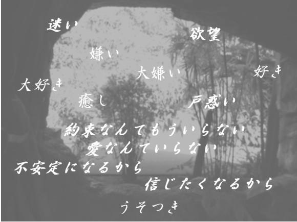 f0156895_2226437.jpg