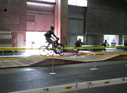 * 自転車 *_f0146198_11341172.jpg