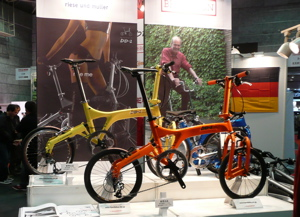 * 自転車 *_f0146198_11495795.jpg