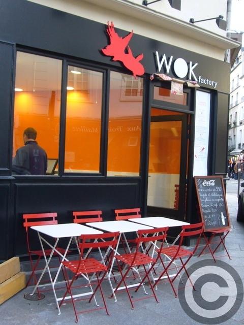 ■変貌するパリの店たち・・・_a0014299_8502671.jpg
