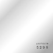 b0033699_20443124.jpg