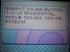 d0021500_5285912.jpg