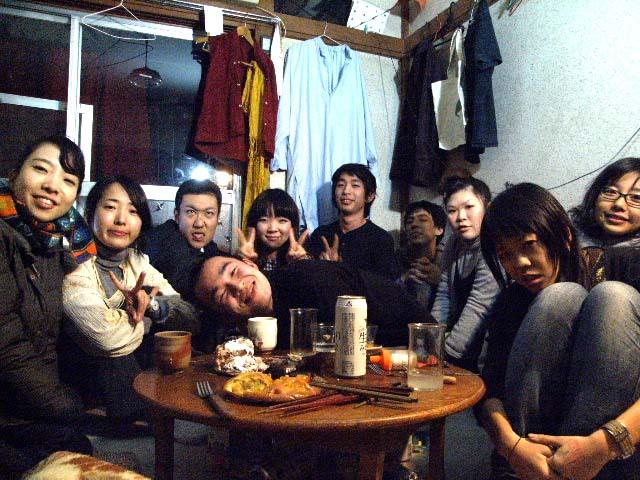 b0071501_344270.jpg