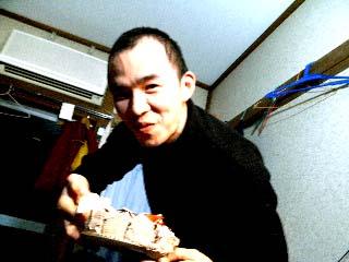 b0071501_3471258.jpg
