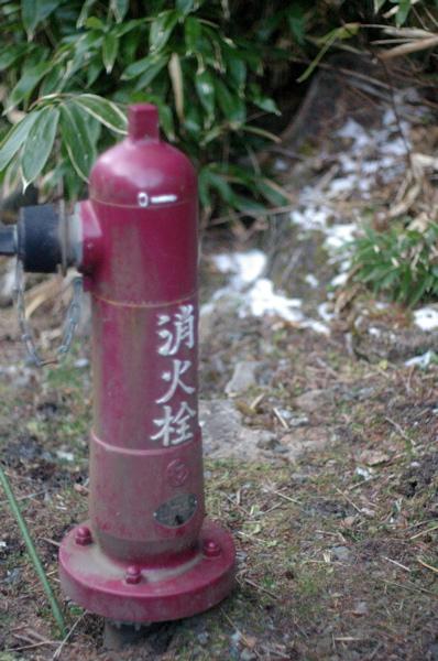 山火事注意_f0016215_033926.jpg
