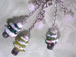 2007 クリスマス_f0146620_14233262.jpg