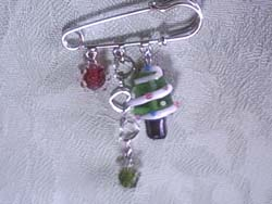 2007 クリスマス_f0146620_1423384.jpg