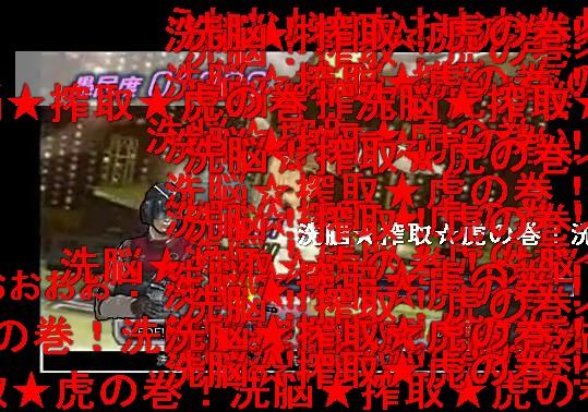 c0106921_12422869.jpg